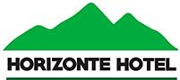 Flat Horizonte